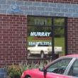 Murray A