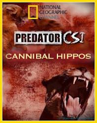 Predator CSI