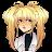 Melody Shiritari avatar image