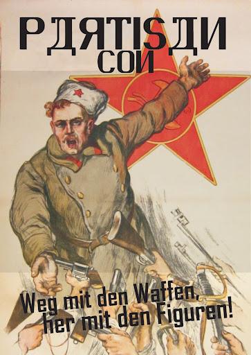 [Bild: Partisan_Vorne.jpg]
