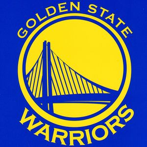 History of All Logos: All Golden State Warriors Logos