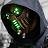 Adam Rowlandson avatar image