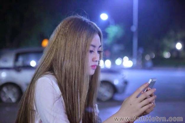 Linh NaNa