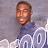 Daylen Gipson avatar image