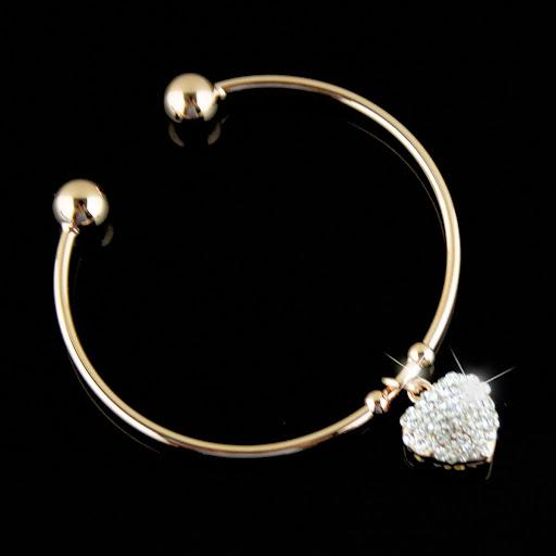 ~~مجوهرات الالماس والفضة الرائعة 2013 ~~ MLTS021610320..JPG