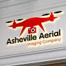 AshevilleAerial