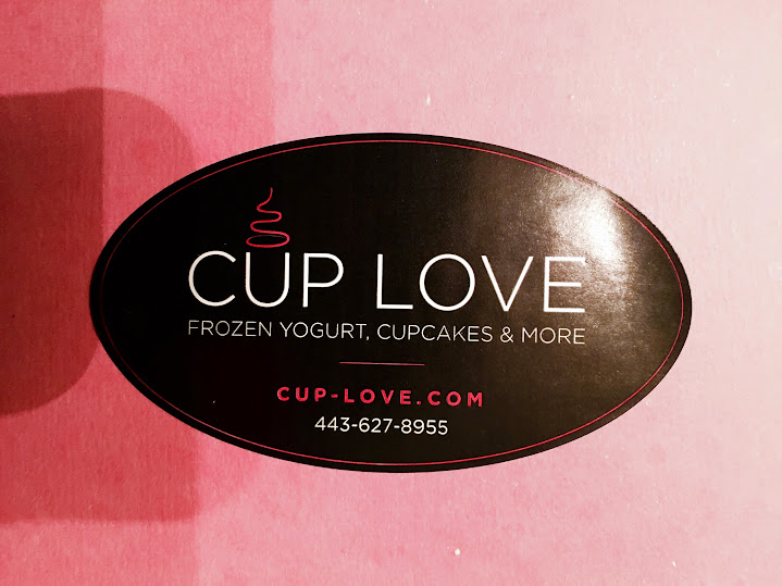 Cuplove in Canton in Baltimore | Baltimore Real Estate