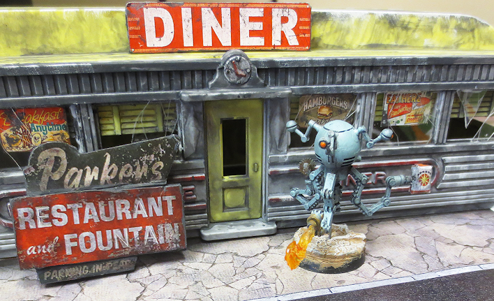 2016-07-22-fallout-mr-handy-diner.png