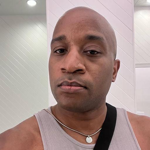 Nigel Chiwaya