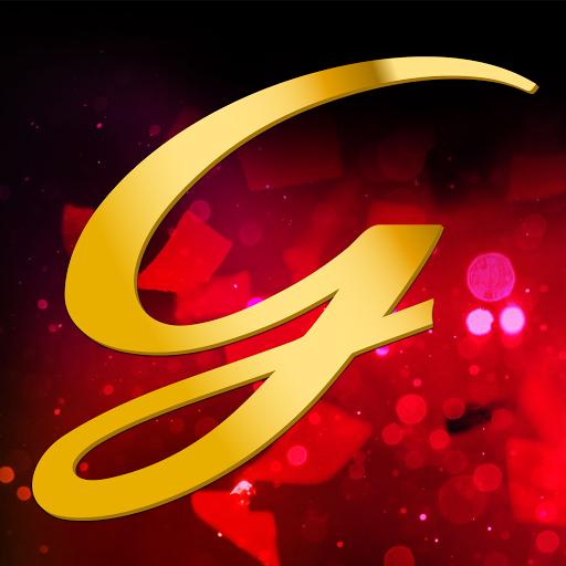 Golden Hits  Google+ hayran sayfası Profil Fotoğrafı