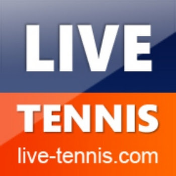 Who is Live Tennis?