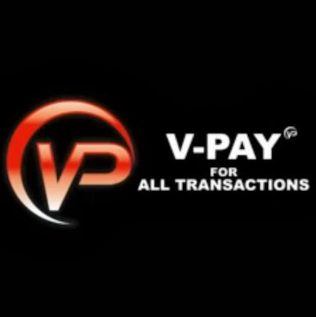 Veritra Pay