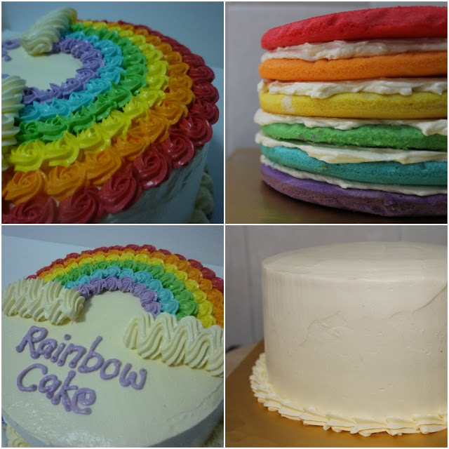 {focus_keyword} Iklan Dapur IbuCergas.Com - Rainbow Cake for grab Rainbow 2520Cake