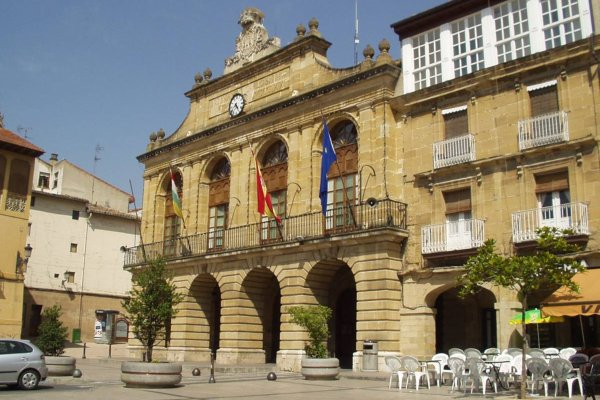 Haro La Rioja Un Recorrido Por Su Centro Hist Rico