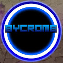 Bycrome