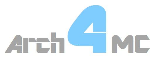 Arch4MC