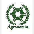 Agronomia 7° semestre