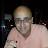 Rami Raviv avatar image