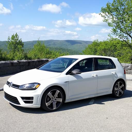 Volkswagen Dayton Ohio: Sam Clark - Address, Phone Number, Public Records