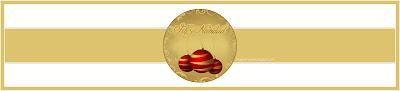 Imprimir etiquetas y felicitaciones de Navidad gratis.