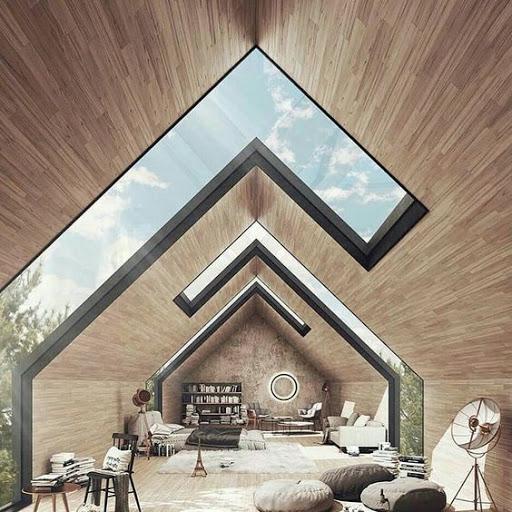 amer abu in der personensuche von das telefonbuch. Black Bedroom Furniture Sets. Home Design Ideas