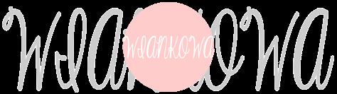 ♥ Wiankowa