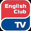 English C