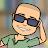 Bassil K avatar image