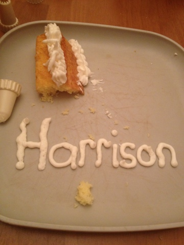 harrison bergeron satire essay Harrison bergeron is a satire, a literary work that attacks human vice through  irony or wit   what, specifically, is vonnegut  harrison bergeron essay.