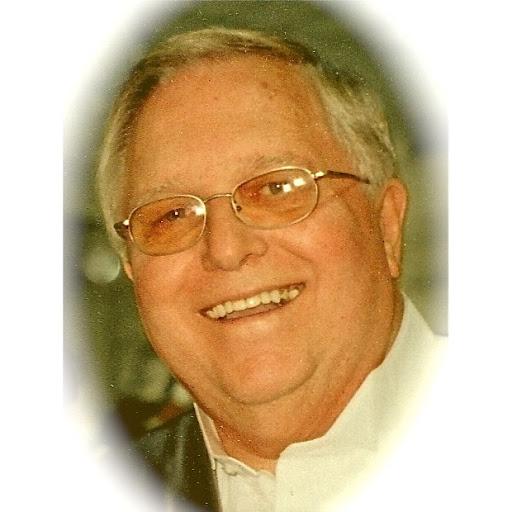 Bob Minter