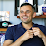 Gary Vaynerchuk's profile photo