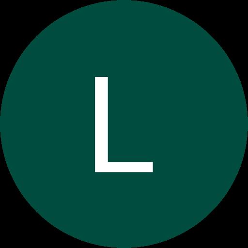 Lana Bump