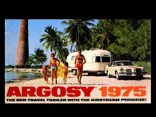 argosy75.jpg