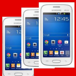 Spesifikasi, Harga, Kelebihan Kekurangan Samsung Galaxy V