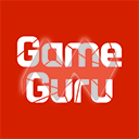 GameGuru v1.01.001 Full Crack
