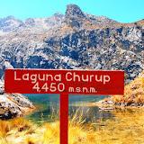 2011_08_13 Laguna Churup