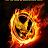 K Manalo avatar image