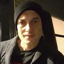 Hisham Ragheb