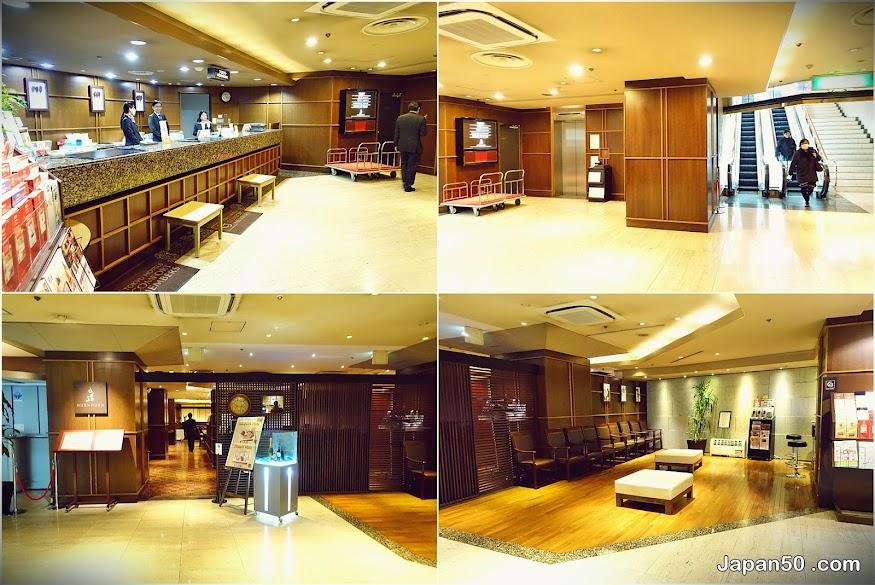 เที่ยวญี่ปุ่นด้วยตัวเอง-ชมซากุระ-Shibuya-Tokyu-inn-hotel-sakura-tokyo-japan-เที่ยวญี่ปุ่น-ที่พัก ซากุระ โตเกียว-แนะนำ ที่ัพัก ซากุระ-เที่ยวญี่ปุ่นด้วยตัวเอง