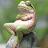 FRAGZZ BOOMAR avatar image