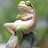 FRAGZZ X avatar image