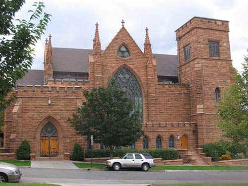 Churches in Salt Lake City - Yelp