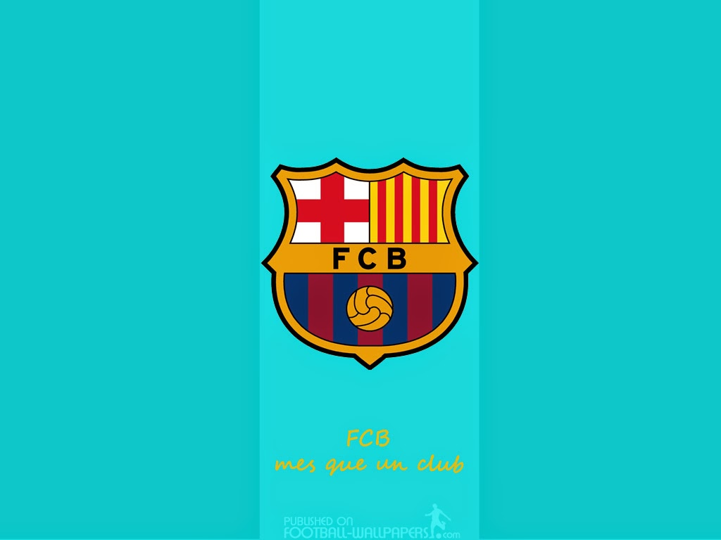 Wallpaper iphone barcelona - Barcelona Wallpapers
