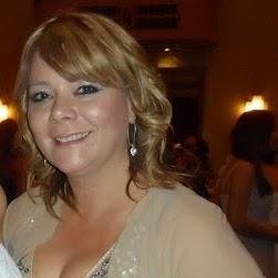 Diana Chadwick