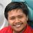Mohd Nor Zarfan Ahmad avatar image