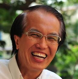 Billy Fong