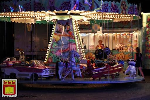 Kermis Overloon 2012 (8).JPG