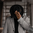 Snizer Gen avatar image