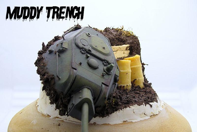 Muddy trench IMG_3612