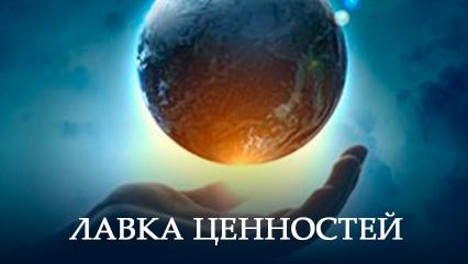 AlexMenshikov.com